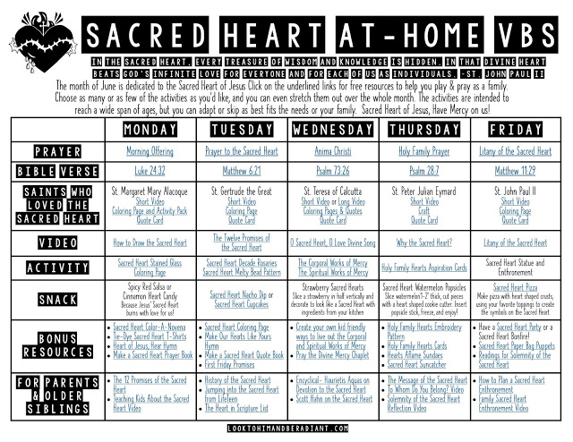 Sacred_Heart_VBS_by_day.jpg