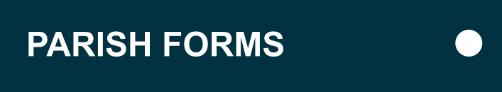 parishforms