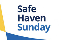 safehavensunday