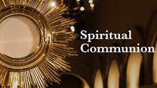 spiritualcommunion btn